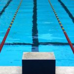 Boys and Girls Swimming Open Season With Win