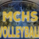 Varsity Volleyball to Host 16th East Coast Challenge
