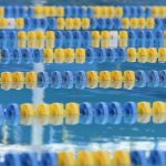 Boys and Girls Swimming Remain Undefeated
