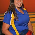Martin County High School Girls Varsity Bowling beat Treasure Coast High School 7-0