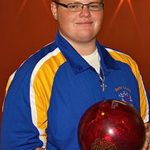 Martin County High School Boys Varsity Bowling beat Fort Pierce Central High School 6-1
