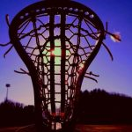 Girls Lacrosse Off Season Conditioning Begins Monday, Oct 17