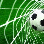 Martin County High School Girls Varsity Soccer ties Fort Pierce Central High School 1-1