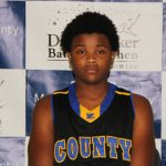 Martin County High School Boys Junior Varsity Basketball beat South Fork High School 99-54