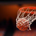 Martin County High School Girls Varsity Basketball falls to Vero Beach 61-37