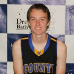 Martin County High School Boys Junior Varsity Basketball beat Vero Beach 59-58