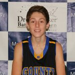 Martin County High School Boys Junior Varsity Basketball beat Treasure Coast High School 66-59