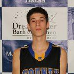 Martin County High School Boys Junior Varsity Basketball beat Dwyer High School 64-56