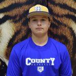 Martin County High School Junior Varsity Baseball beat Port St. Lucie 20-2
