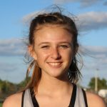 Martin County High School Girls Varsity Lacrosse beat Marjory Stoneman Douglas 19-10