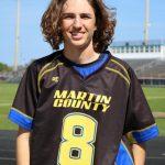 Martin County High School Boys Varsity Lacrosse beat Palm Beach Central High School 24-5