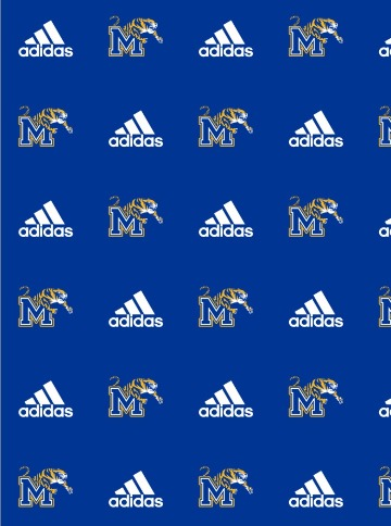 2018-19 Martin County Athletics Store