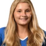 Martin County High School Girls Freshman Volleyball beat Spanish River High School 2-0