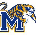 Martin County High School Boys Varsity Basketball beat Sebastian River High School 60-58
