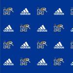 Varsity Football Wins 4th Straight Martin Bowl