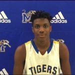 Boys Freshman Basketball Beats Sebastian River 69 – 41
