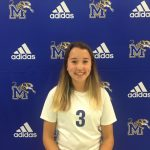 Girls Junior Varsity Soccer Ties Fort Pierce Westwood 1 – 1