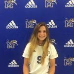 Girls Varsity Soccer Holds Off Lincoln Park Academy 2 – 1