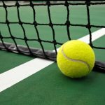 Girls Varsity Tennis Beats St. Lucie West Centennial 5 – 1* In Season Opening Match