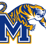 2019 Track Results:  Freshman/Sophomore Meet Hosted by Martin County (Feb 18)