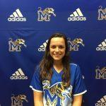 Girls Varsity Softball Stays Perfect, Beats Port St Lucie 17 – 6