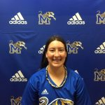 Girls Varsity Softball Beats Fort Pierce Central 10 – 0 (5 inn)