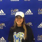 Girls Varsity Tennis Sweeps St. Lucie West Centennial 7 – 0