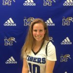 Girls Varsity Lacrosse Beats Jupiter 13 – 7