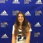 Girls Varsity Lacrosse Falls to Pine Crest 18 – 6
