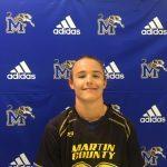Boys Varsity Lacrosse Beats Merritt Island 7 – 4