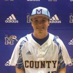 Varsity Baseball Beats Okeechobee 3 – 1