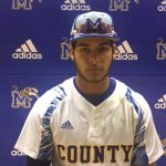 Boys Varsity Baseball Sweeps Doubleheader From Fort Pierce Central