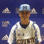 Varsity Baseball Defeats Lincoln Park Academy 3 – 1