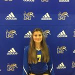 Junior Varsity Volleyball Now 5-0 After Sweep of Jupiter Christian School