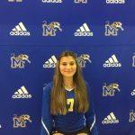 Junior Varsity Volleyball Defeats Seminole Ridge Community 2 – 0
