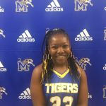 Girls Varsity Basketball Opens Preseason With Win Over Inlet Grove Community