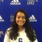Girls Junior Varsity Soccer Ties Sebastian River 0 – 0