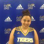 Girls Varsity Basketball Beats Port St Lucie 55 – 10