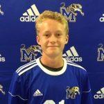 Boys Junior Varsity Soccer Beats St. Lucie West Centennial 5 – 1