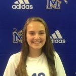 Girls Junior Varsity Soccer Beats Palm Beach Gardens 5 – 1