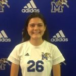 Girls Varsity Soccer Shuts Out Fort Pierce Central 8 – 0