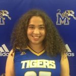 Horn Leads Tigers to Upset Win Over West Boca