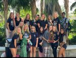 2020 FHSAA Regional Results-Tigers Grab Second Place Finish