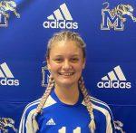Girls Junior Varsity Soccer Ties South Fork 0 – 0