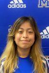 Robiero's Hat Trick Leads Girls Junior Varsity Soccer to 8-0 Win