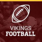 Varsity Football vs. Dansville Canceled for Friday