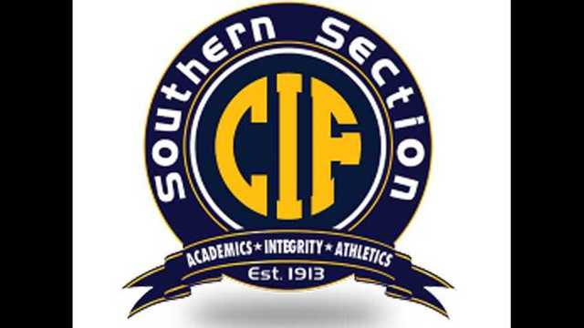 Two Grizzly Athletes Named to All-CIF Teams