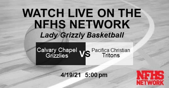 Girls Basketball Live Today!!