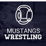 WRESTLING  – WEIGH IN
