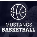 BASKETBALL TRYOUTS – SATURDAY